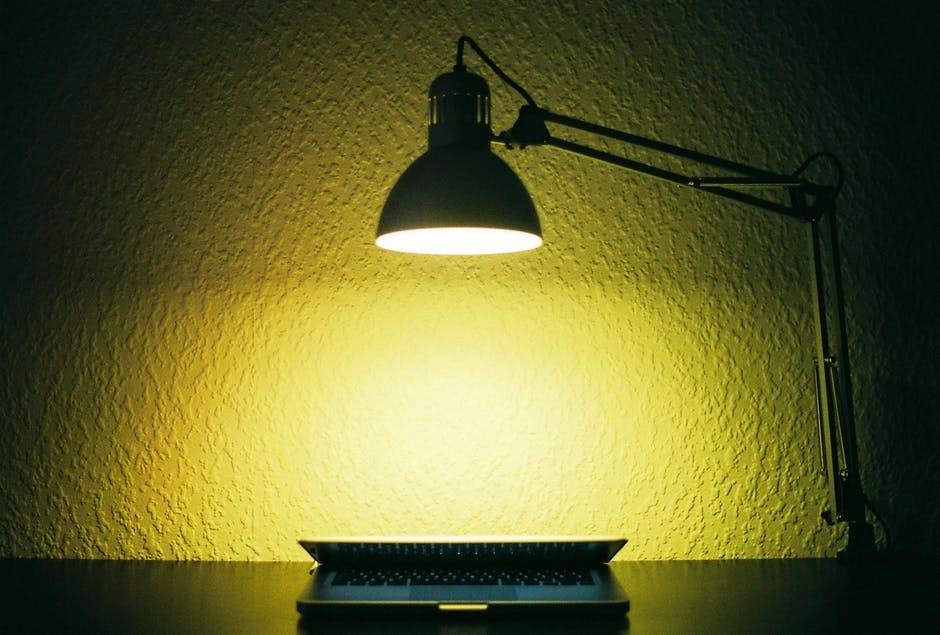ブログ アクセス数 パソコン