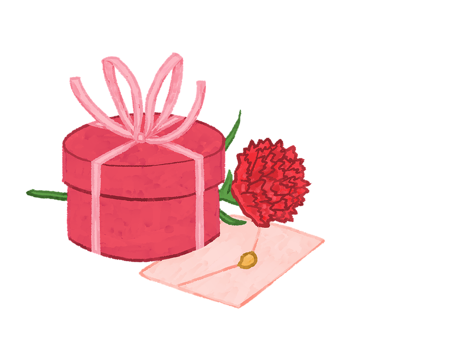 母の日 プレゼント お花 カーネーション
