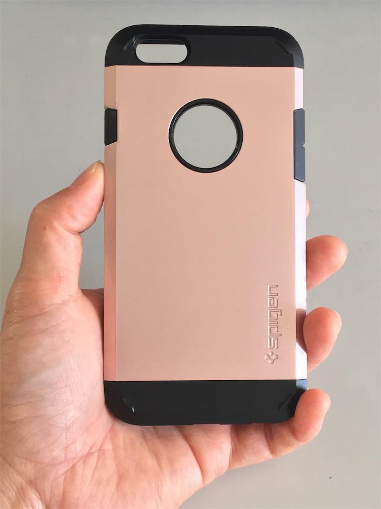 iphone スマホケース