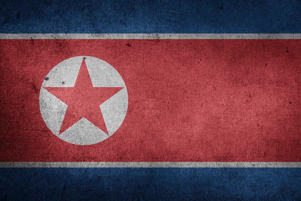 北朝鮮 戦争 日本 確率 いつ
