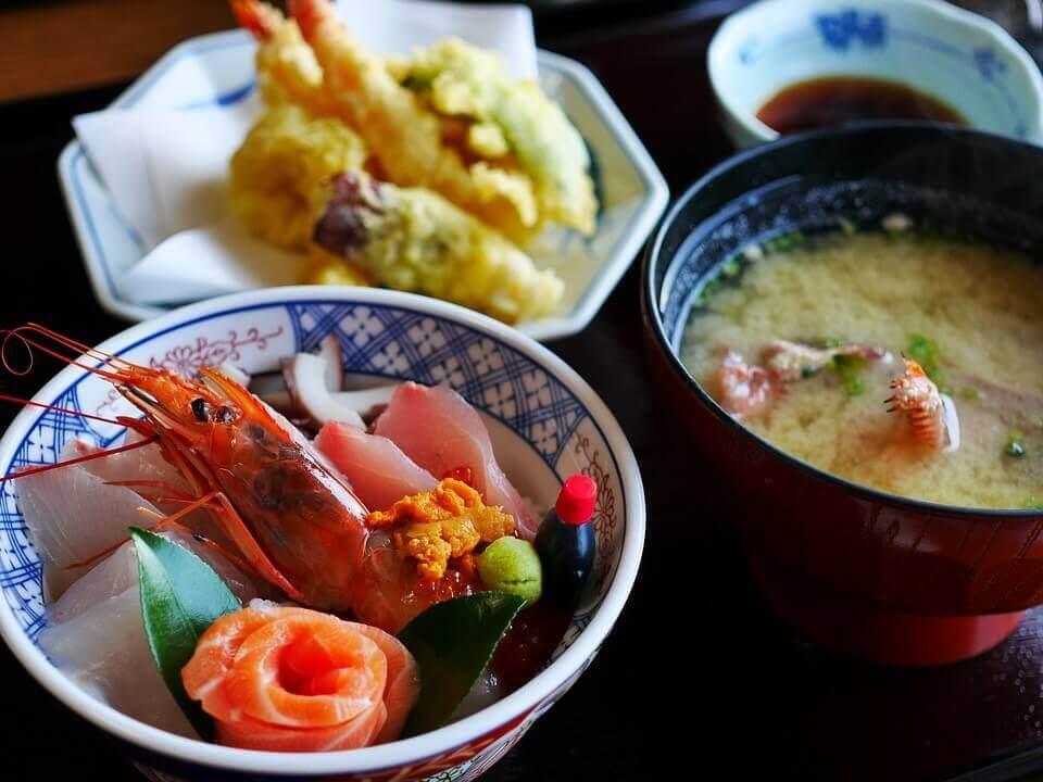 ハワイ 日本 食文化 違い 文化