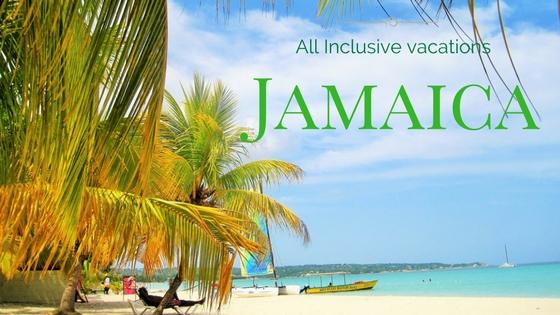 ジャマイカ 旅行