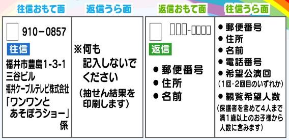 f:id:akachannel:20170126001703j:plain