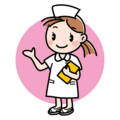 不妊治療に必要な費用と助成金