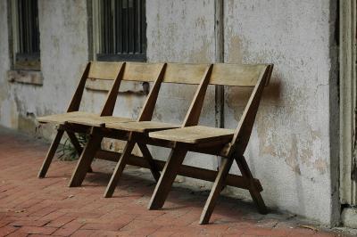 椅子イメージ
