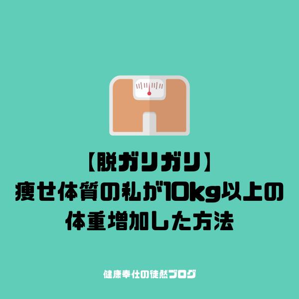 f:id:akafujinavi:20181217192327p:plain