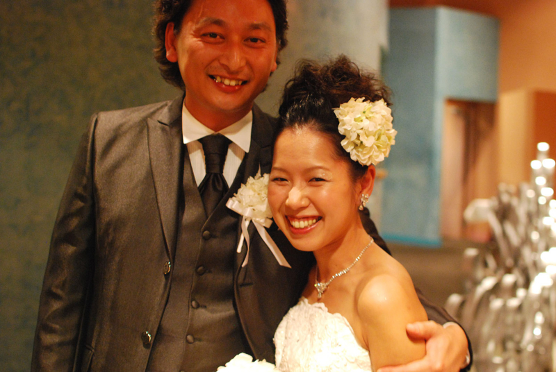 f:id:akagaitamori:20130907223131j:image