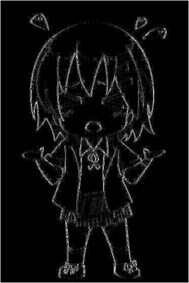 f:id:akagi13213:20190120184119p:plain