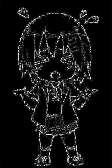 f:id:akagi13213:20190120184140p:plain