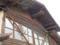 古民家に見る梁の使い方