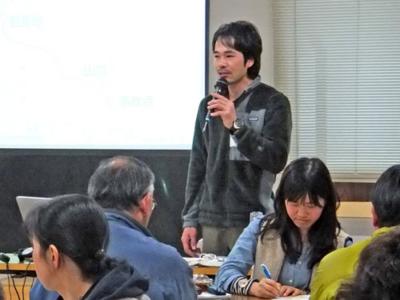f:id:akagi39:20111208130803j:image