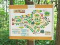 ロイヤルコース地図