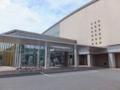 高崎市総合福祉センター