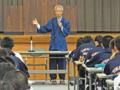 山本茂先生