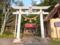 嬬恋村鎌原神社