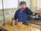 木村さんの弁当箱