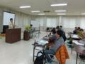 エコツアーガイド養成講座2012