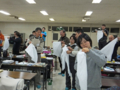 エコツアーガイド養成講座2013