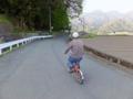 自転車おっちゃん