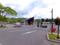 新軽井沢駐車場