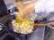 豚キャベツキムチ料理