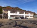 旧大戸小学校