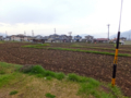 第二次上田合戦の場所