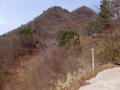王城山エコツアー
