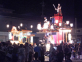 原町祇園祭