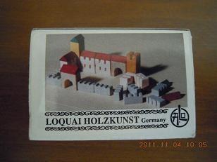 f:id:akaginobushi:20111104100545j:image:w360