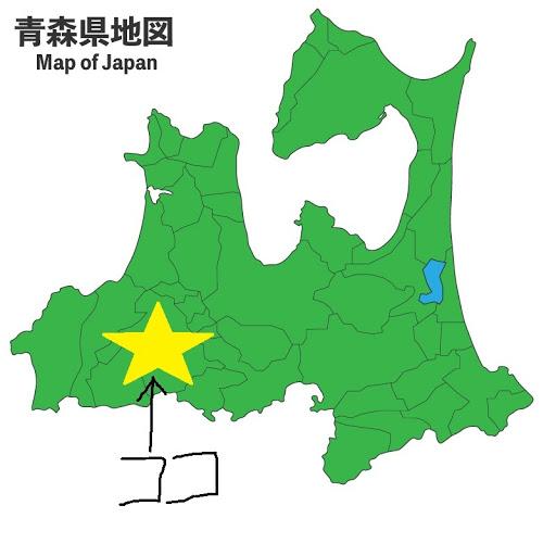 f:id:akagizakashiori:20200108201951j:plain