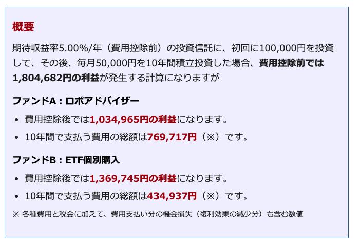 f:id:akahisi:20200125002443p:plain