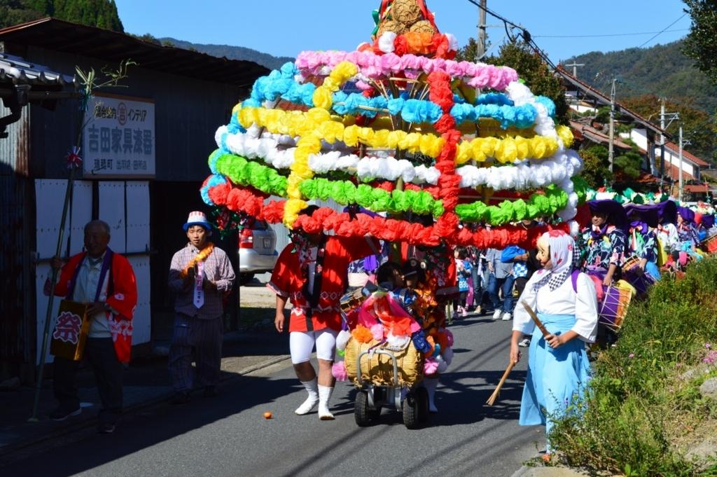 f:id:akai-chu-rip:20151017135100j:plain