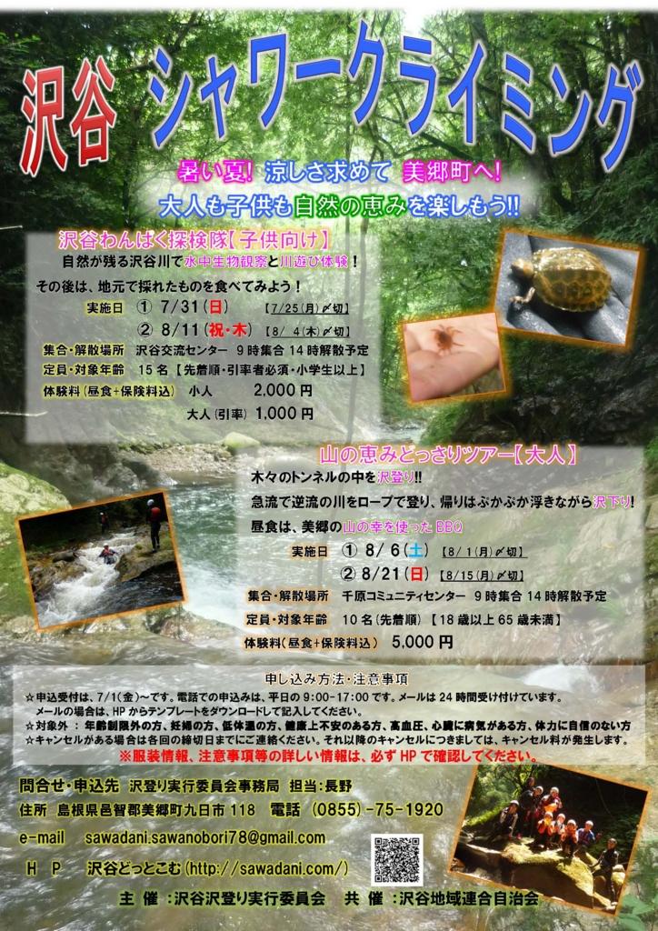 f:id:akai-chu-rip:20160622131913j:plain