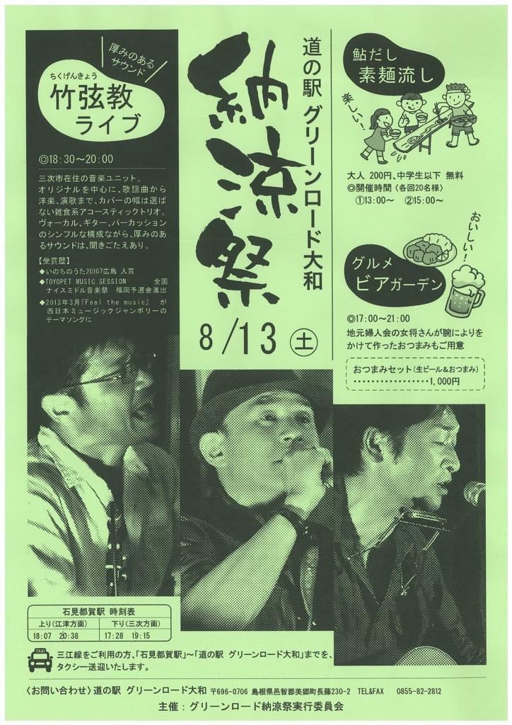 f:id:akai-chu-rip:20160809150821j:plain
