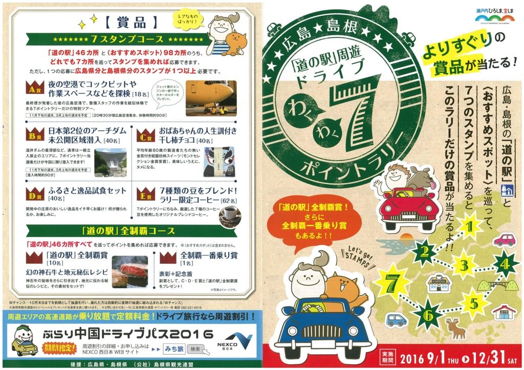 f:id:akai-chu-rip:20160902114134j:plain