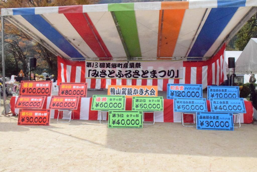 f:id:akai-chu-rip:20161113125647j:plain