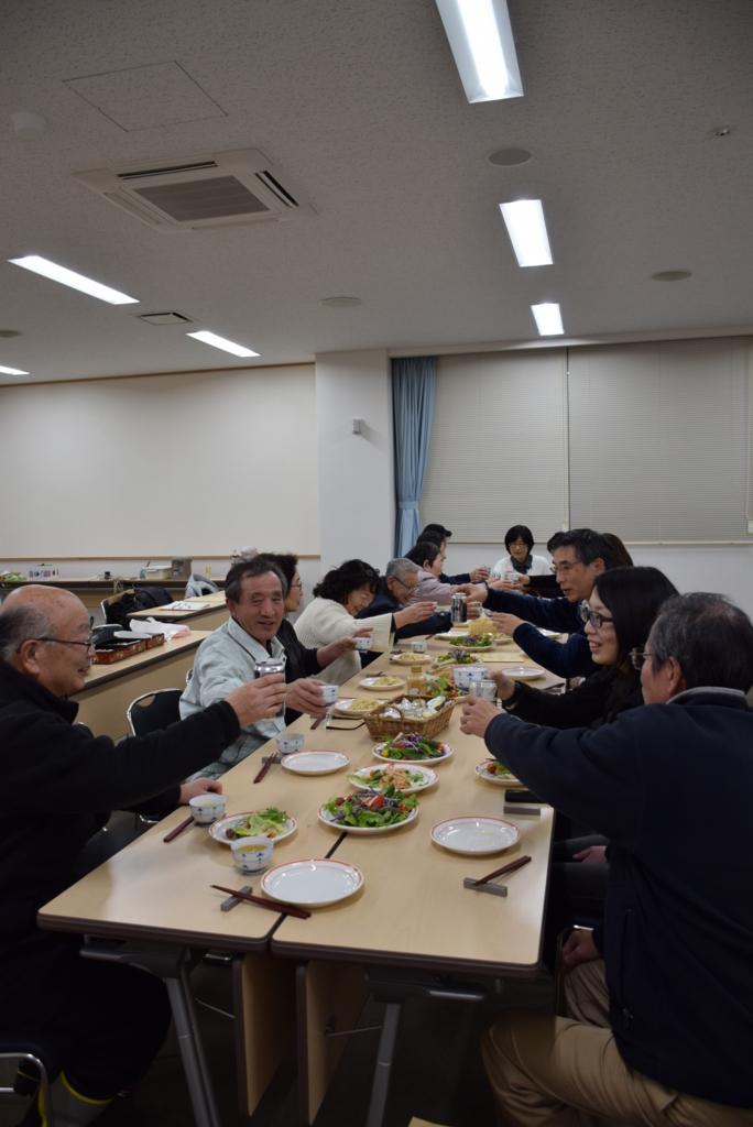 f:id:akai-chu-rip:20170126190432j:plain