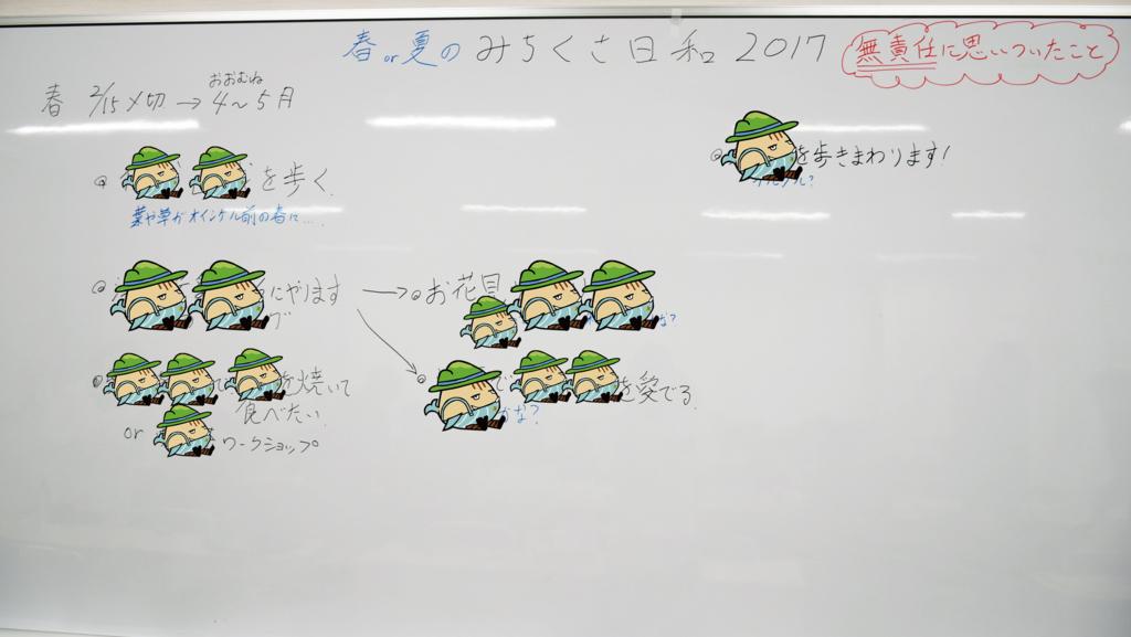 f:id:akai-chu-rip:20170126210049j:plain