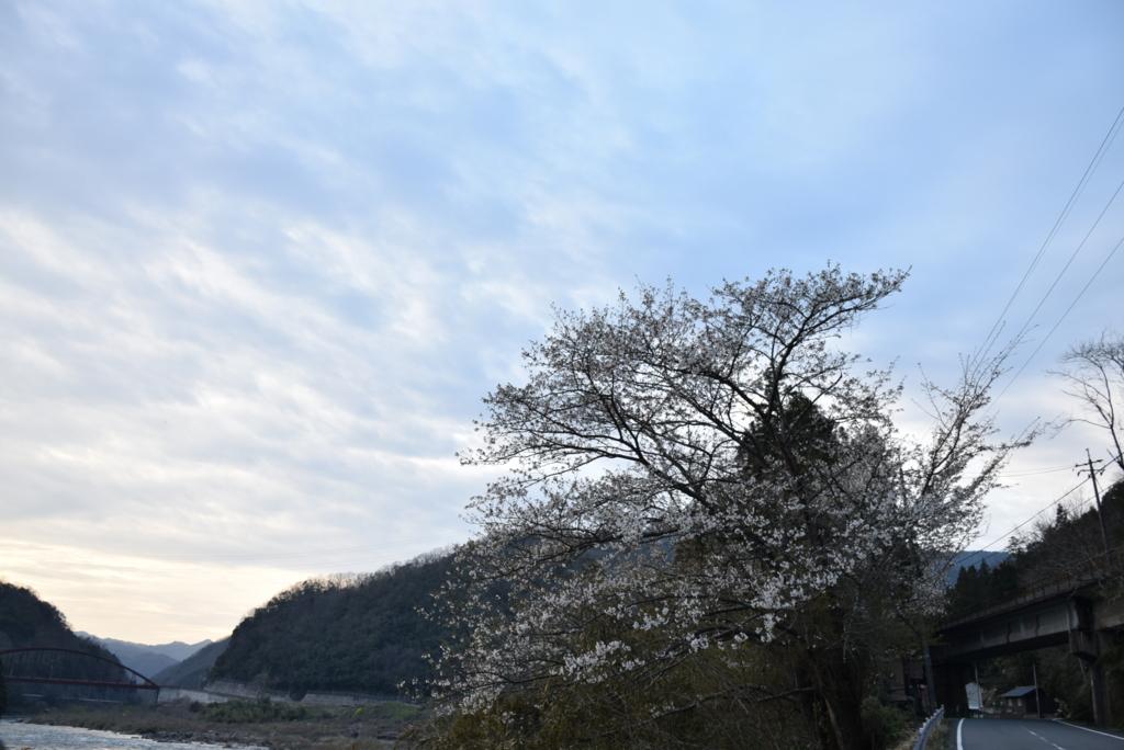 f:id:akai-chu-rip:20170405174426j:plain