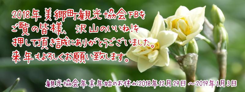 f:id:akai-chu-rip:20181228162812j:plain