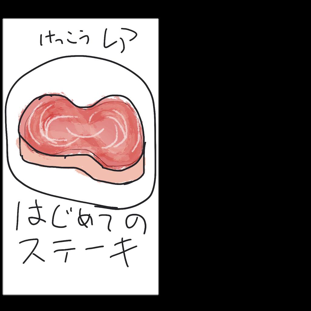 f:id:akai33:20170615214759p:image