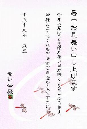 f:id:akaibara:20070801162413j:image