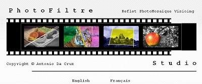 f:id:akaibara:20080209152416j:image