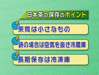 f:id:akaibara:20080415184648j:image