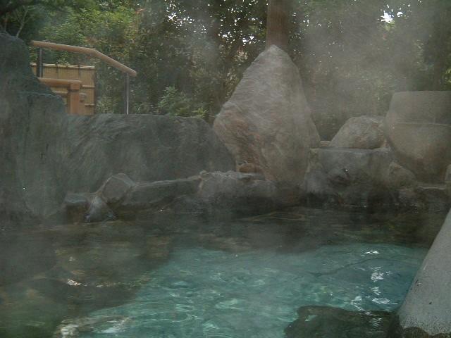 f:id:akaibara:20090506001919j:image:w450
