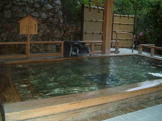f:id:akaibara:20090506001920j:image:w450