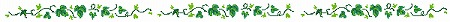 f:id:akaibara:20090702153433j:image