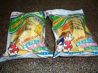 f:id:akaibara:20090830170753j:image