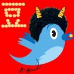 f:id:akaibara:20100203162018j:image:w100